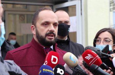 Kosovo: Srpska lista pobedila na izborima u Severnoj Mitrovici