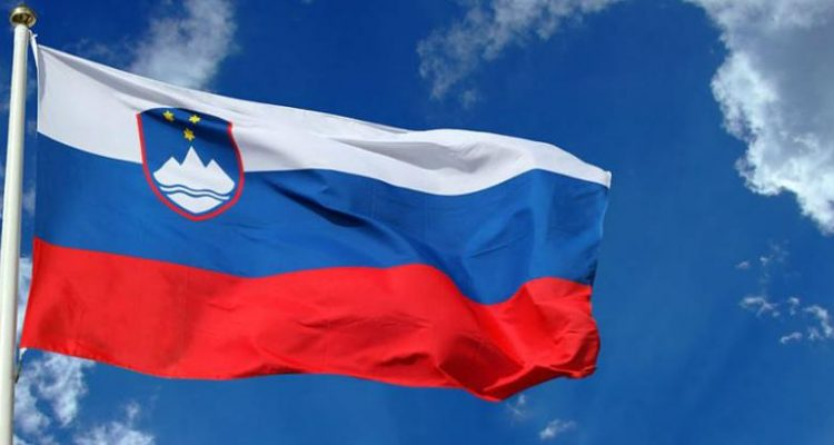 Slovenija dobila prvu uplatu iz Fonda za oporavak i otpornost