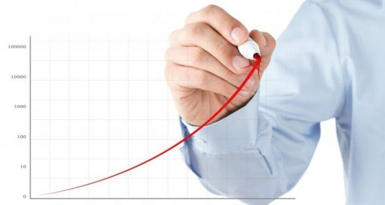 Turska beleži privredni rast od 6,7% u trećem kvartalu u odnosu na prošlogodišnji