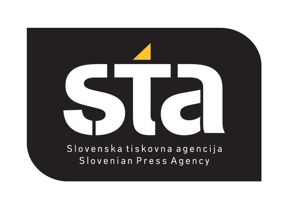 Slovenija: Vlada ubija agenciju STA
