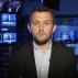 OP/ED: Put u Hag vodi Albaniju u… Evropu