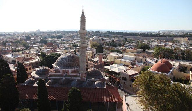 Turska osudila hapšenje službenika konzulata na Rodosu optuženog za špijunažu