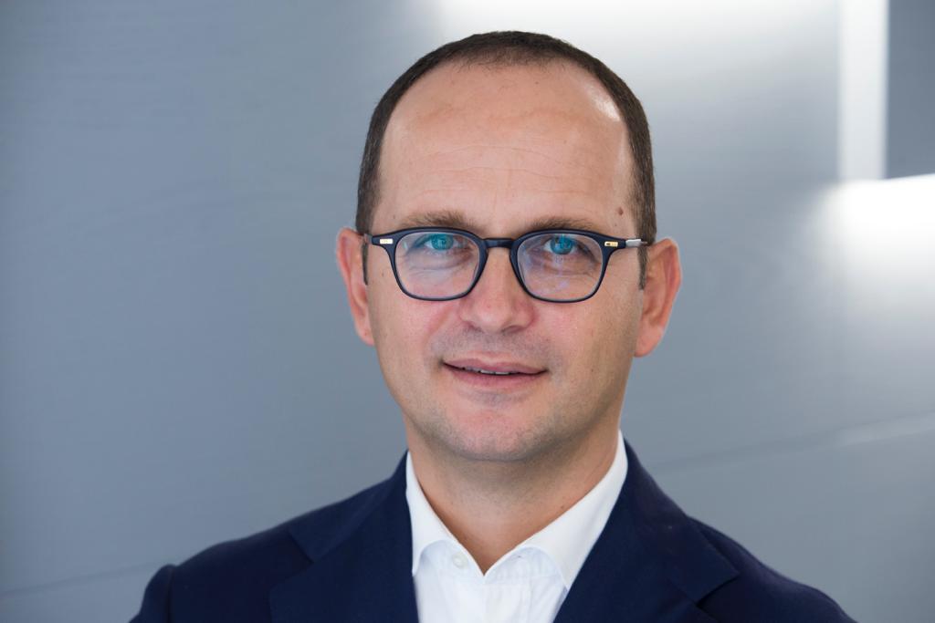 OP/ED Ditmir Bušati: Obnova poverenja