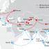 OP/ED – Kineski bogati medeni mesec na zapadnom Balkanu