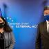 Kosovo: Ne očekuje se napredak u dijalogu Beograda i Prištine pre izbora