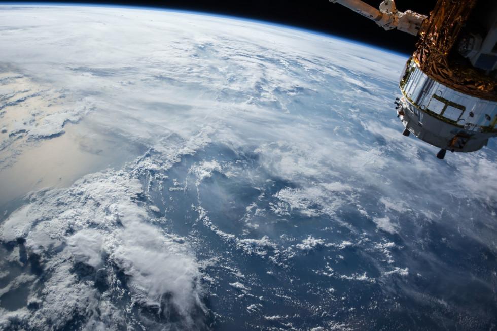 Slovenija: Prilika za kompanije u svemirskoj tehnologiji