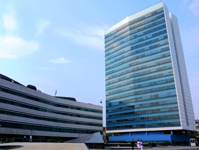 BiH: Ministarstvo finansija odgovorilo na finansijski izveštaj IOM-a