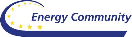 BiH: Evropska energetska zajednica uvela sankcije BiH
