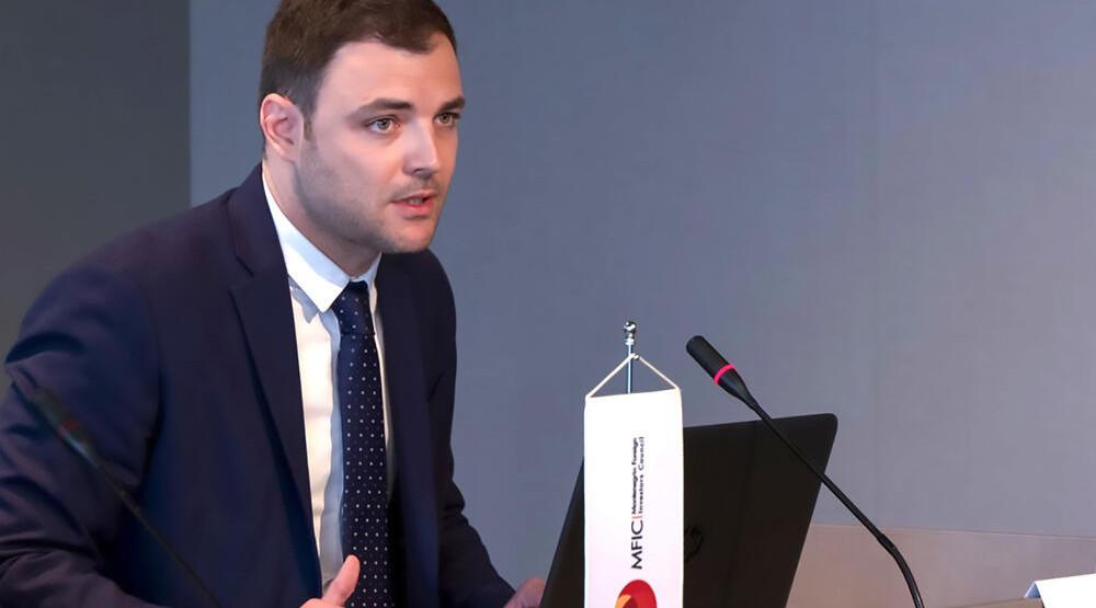 Crna Gora: Za 20 meseci više od milijardu USD investicija
