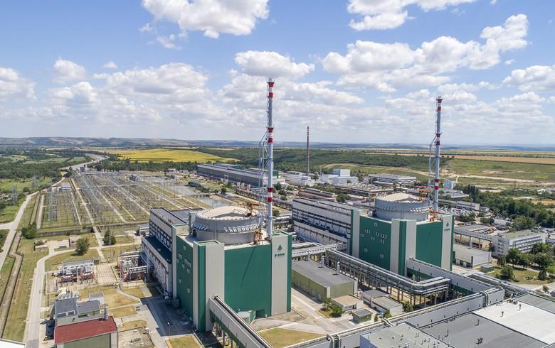 Bugarska se pridružila Agenciji za nuklearnu energiju OECD-a