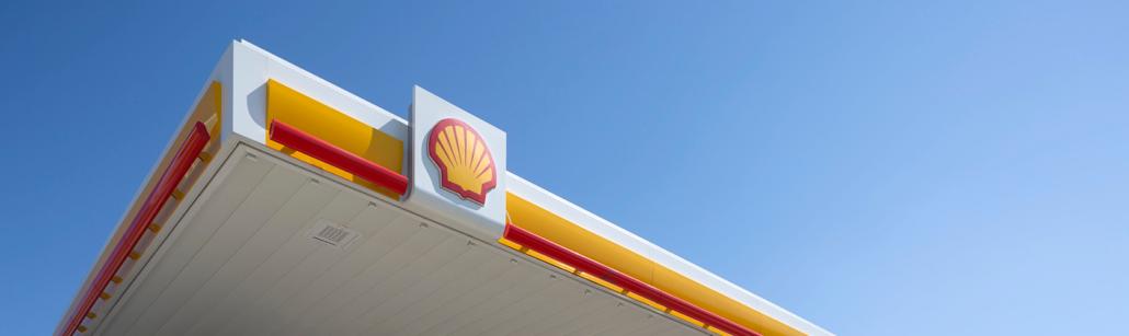 Hrvatska: Strane kompanije ulaze na tržište nafte i naftnih derivata