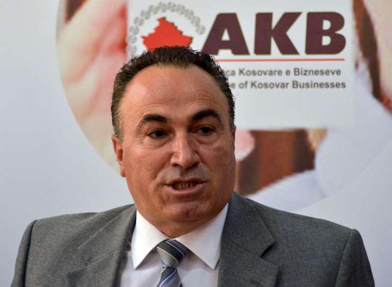 Shahini: Finansijska kriza na Kosovu mogla bi se produbiti ako se odloži formiranje institucija