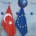 Čavušoglu: Odnosi Turske i EU su važni za napredak u regionu