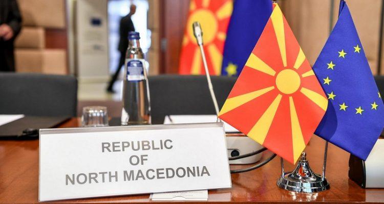 Severna Makedonija: Portugalsko predsedavanje će pogurati početak pristupnih pregovora