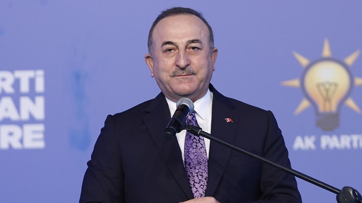 Turska će objavljivati svoje izveštaje o zemljama u kojima ima islamofobije, ksenofobije i rasističke prakse i retorike i