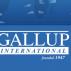 Galup: Bugari vide Rusiju, SAD i Kinu kao supersile, a SAD i kao destabilizirajući faktor