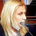 Srbija: Ministarka pravde ponovila posvećenost Vlade borbi protiv korupcije