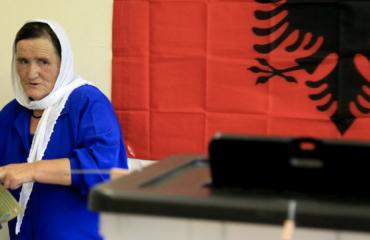 Albanija: Organizacije i diplomate pozivaju na okončanje kupovine glasova