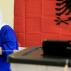 Albanija: SP, DP i LSI popunile kandidatske liste za izbore