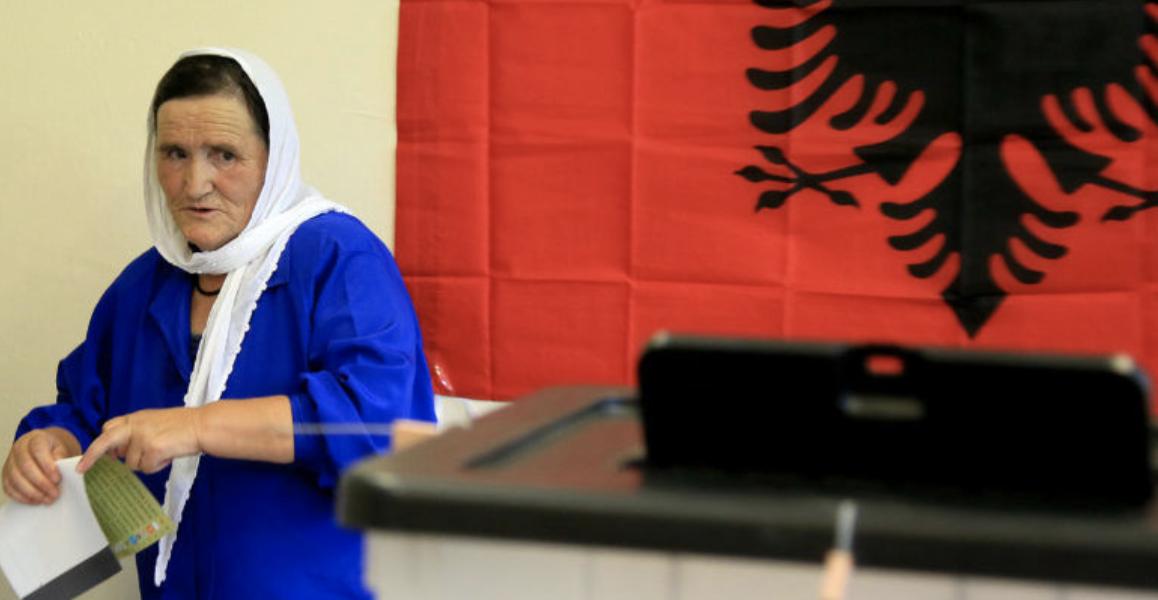 Albanija: Svi građani će glasati, čak i ako su im identifikacioni dokumenti istekli, kaže Doracaj