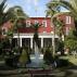 Grčka: Naučni radovi članova Univerziteta Panteion nalaze se u nekim od najvećih biblioteka svetskih institucija