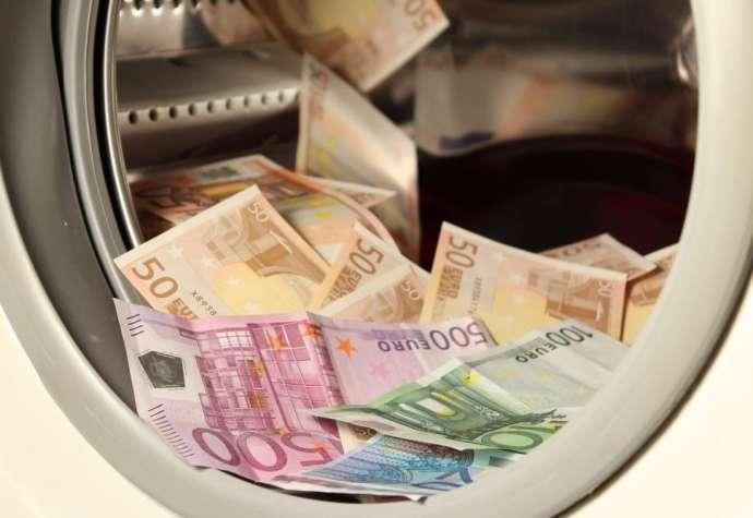Slovenija: Velika istraga pranja novca