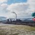 Bugarska: Greenpeace upozorava na ozbiljno zagađenje životne sredine