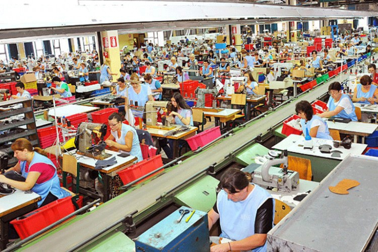 Savezi hrvatskih sindikata: Vlada treba ratifikovati Konvenciju C190 Međunarodne organizacije rada