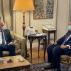 Grčka: Dendias i Shoukry razgovarali o bilateralnim i regionalnim pitanjima