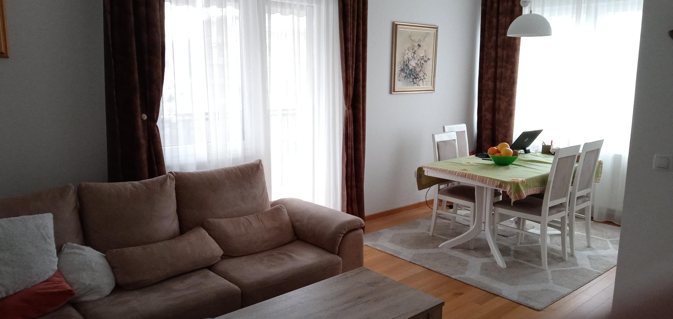 Slovenija: Ministarstvo privrede predložilo stroža pravila za iznajmljivanje stanova i kuća