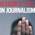 RSF: Seksizam još uvek predstavlja veliku pretnju slobodnom novinarstvu (istraživanje)