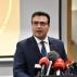"""Severna Makedonija: Vlada predstavila projekat """"Evropska agenda na unutrašnjem planu"""""""