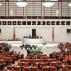 Turska: Potreban novi Ustav, koji nije pisala vojska, smatra Hakan Čavušoglu
