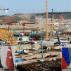 Turska: Erdogan i Putin pokrenuli izgradnju treće energetske jedinicu u Akkuiu
