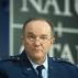 Jugoistočna Evropa je ratište između Zapada i Rusije tvrdi bivši general NATO-a
