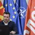 Severna Makedonija: Izbori za predsednika SDSM 21. marta, kongres stranke 16. maja