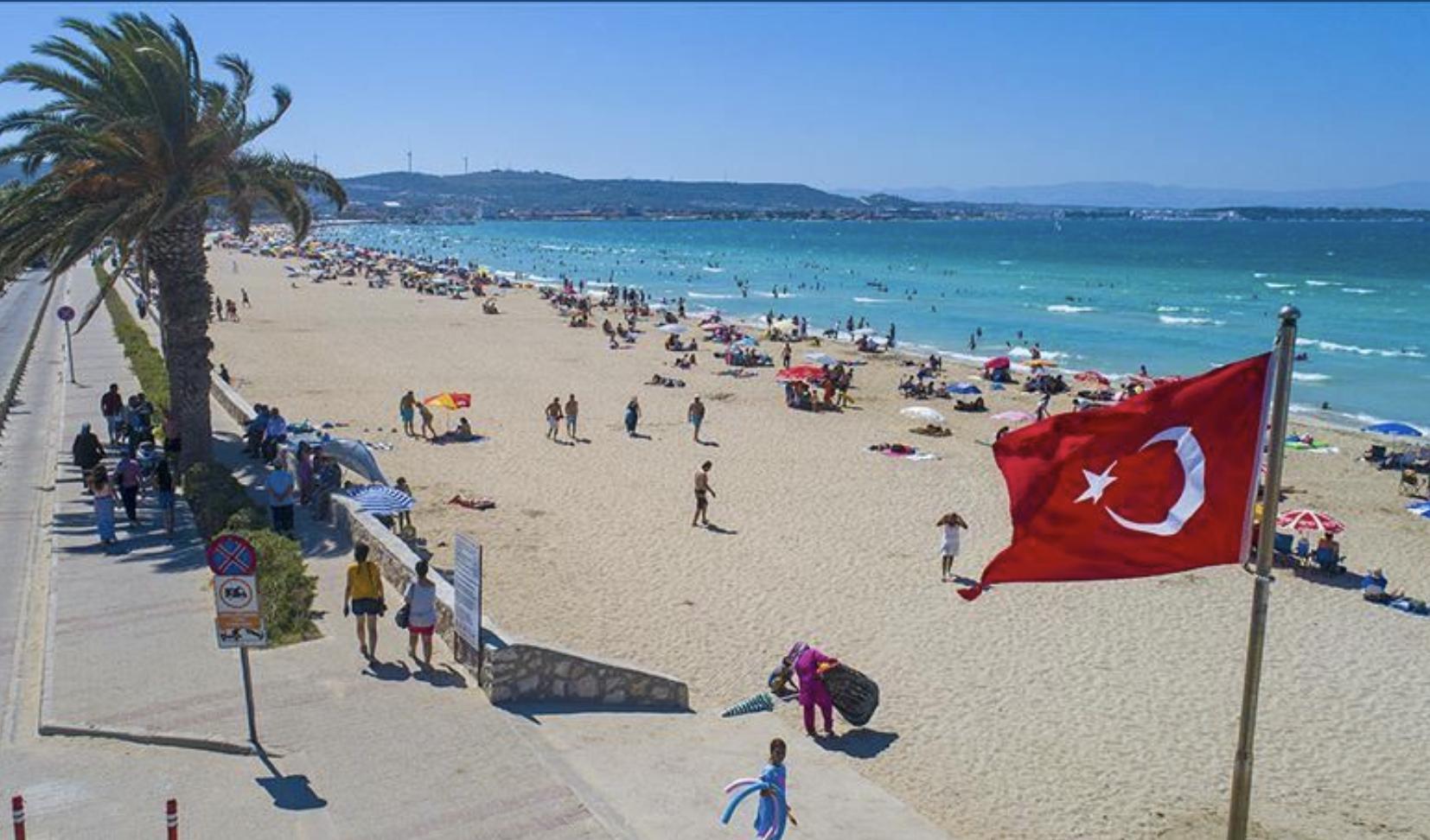 Turska: Broj turista će se u ovoj godini udvostručiti; Program sertifikacije za bezbedan turizam se smatra prednošću