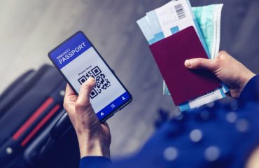 "Hrvatska: Formira se radna grupa za ""zelene sertifikate"""