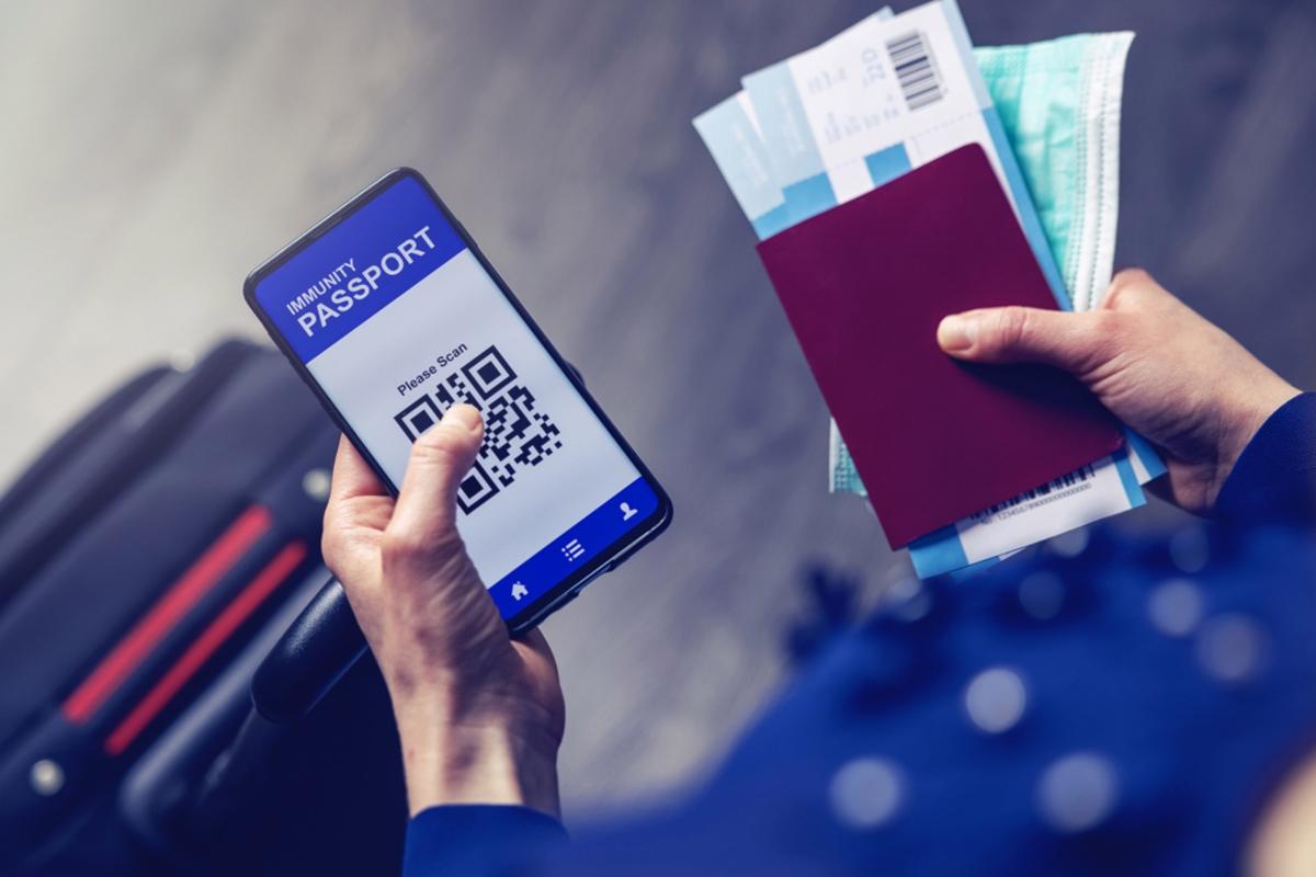 """Hrvatska: Ministarka turizma pozdravlja """"svaki dokument koji će olakšati turistička kretanja"""""""