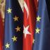 Pet godina nakon usvajanja zajedničke Deklaracije EU i Turske razmišlja se o njenom ažuriranju