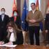 "Srbija: Potpisan novi sporazum o isporuci dva miliona doza vakcine ""Sinopharm"""