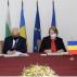 Bugarska i Rumunija se dogovorile o operacijama NATO vazduhoplovstva trećih zemalja u njihovom vazdušnom prostoru