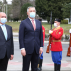 Crna Gora: Đukanović čestitao grčki nacionalni praznik