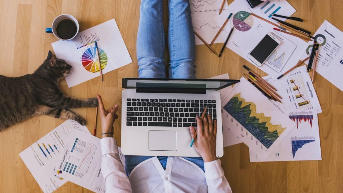 Bugarska: Kompanije predviđaju hibridni model poslovanja sa dva dana rada na daljinu i tri dana fizičkog prisustva
