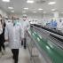 Turska: Xiaomi u pogonu u Istanbulu zapošljava 2 000 radnika