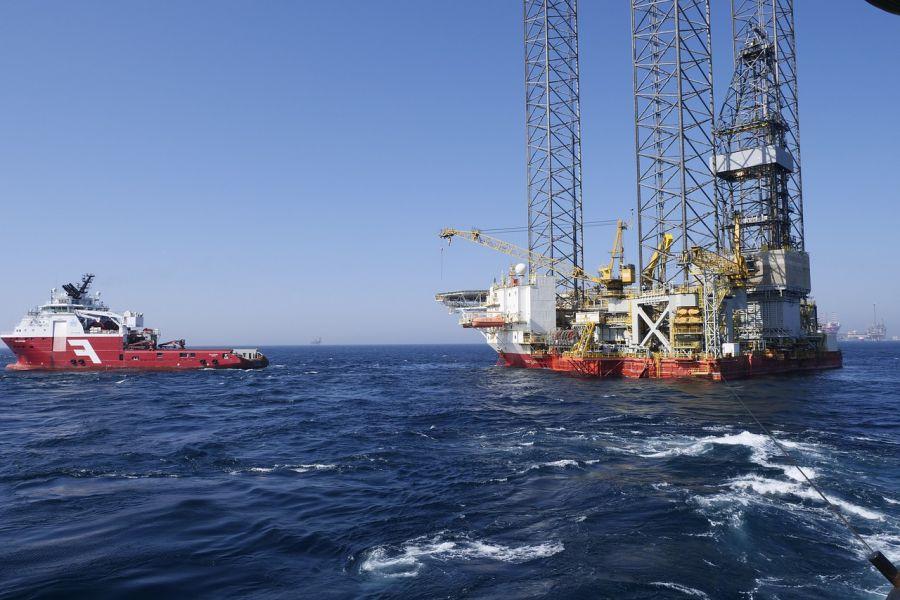 Crna Gora: Sve više glasova protiv istraživanja nafte u priobalnom pojasu