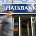 Severna Makedonija: Halkbank AD Skoplje povećala kapital za 20 miliona evra