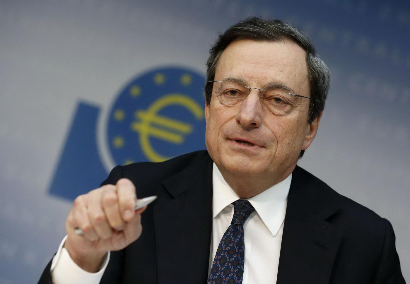 Italijanski premijer naljutio Tursku
