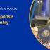 BiH: IOM organizuje e-kurs za pomoć graničarima da rade kroz izazove COVID-a