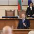 Bugarska: Vlada Bojka Borisova podnela ostavku na početku prve sednice 45. saziva Narodne skupštine, Radev najavio konsultacije